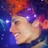 FaribaShekari's avatar