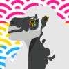 FaridCreator's avatar