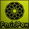 faridfox's avatar