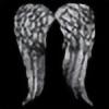 farie-insignias's avatar