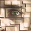 farigiovanni's avatar