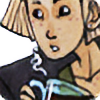Fariini's avatar