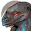 Fariis's avatar
