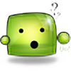 faris18787's avatar