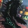 Farishariyanto's avatar