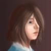 farisminamino's avatar