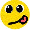 farisna's avatar
