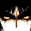 farisse5's avatar