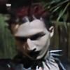 faristune0's avatar