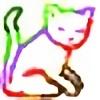 fariszta's avatar