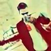 FarivaR1's avatar