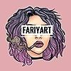 fariyart's avatar