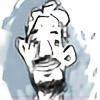 farizghazali's avatar