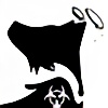 Farkas-serce's avatar