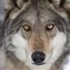 FarkasHUN's avatar