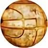 farken134's avatar