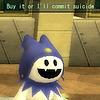 Farkin-sun's avatar