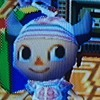 Farklin's avatar