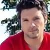 farlei's avatar