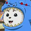 farlibarcai's avatar