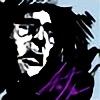 FarligHund's avatar