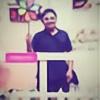 Farlyanda's avatar