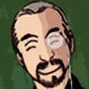 FarmandRules's avatar