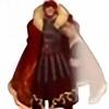 farmazongold's avatar