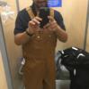 farmboy6900's avatar