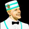 farmerfren's avatar