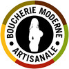 FarmerTbone's avatar