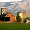 farmplz's avatar