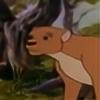 farnathelioness's avatar