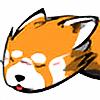 farnayway's avatar