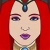 Farnham-Girl's avatar