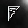 Farnk-E's avatar