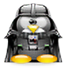 Farnoth's avatar