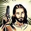 farofylakas's avatar