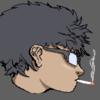 Faroknasser's avatar