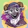 FarolitoProducciones's avatar