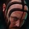 FaroMiguez's avatar