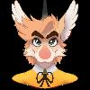 FaronBermudaOFFICIAL's avatar