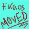 FaronKaos's avatar