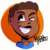 farooqskariem's avatar
