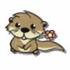 faror111's avatar