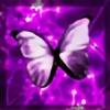 Farore501's avatar