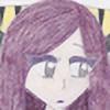 Farore6's avatar