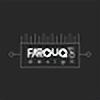 farouqVectors's avatar