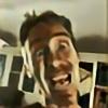 Faroutartist's avatar