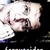 faroutsider's avatar